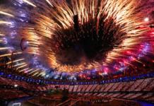 Brasilien: Polizei beseitigt Straßenkinderfür Olympische Spiele (London Olympics: Republic of Korea)