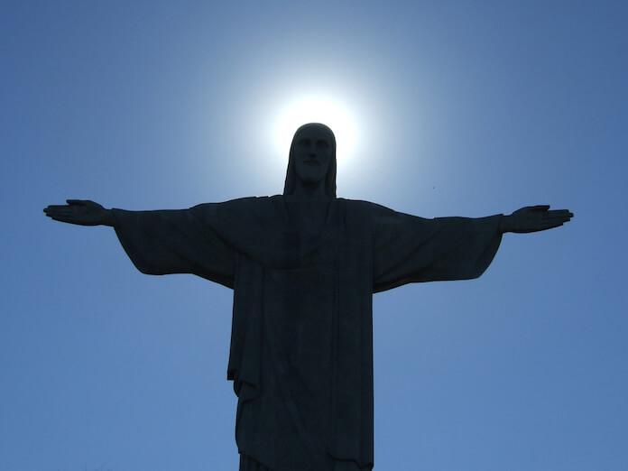 Brasilien sehnt sich nach Besserung...(Foto: Priscilla Jordão)