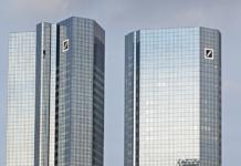 Die Deutsche Bank hat in einem Gerichtsprozess eingestanden, Teil eines Banken-Kartell gewesen zu sein, dass die Preise von Gold und Silber über Jahre hinweg manipuliert hat. (Foto: flickr/Pedro Plassen Lopes)