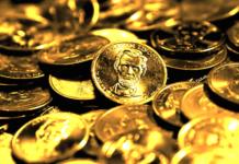 Harley Bassman Fed EZB Gold