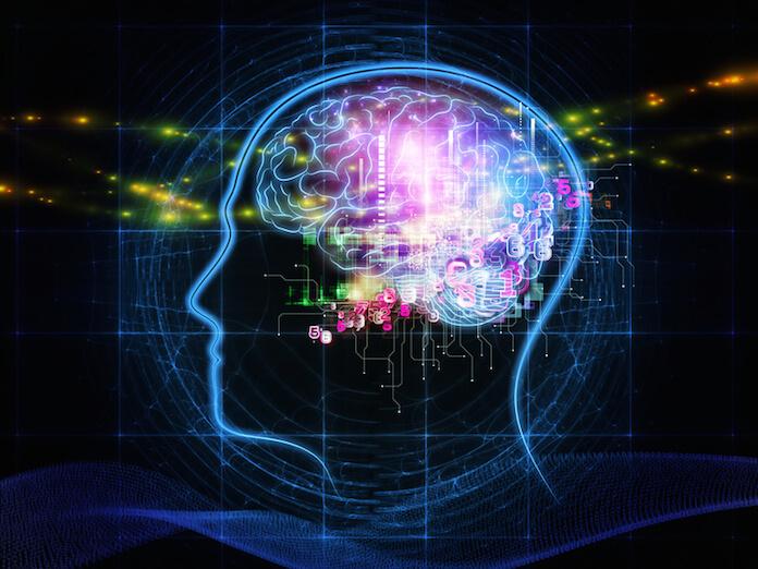 Wenn künstliche Intelligenz die menschliche übertrifft... (Foto: A Health Blog)