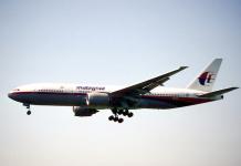 Die wahren Täter hinter dem Abschuss der Passagiermaschine MH17, bei dem 298 Menschen ums Leben kamen, sind weiterhin unbekannt. (Foto: flickr/Aero Icarus)