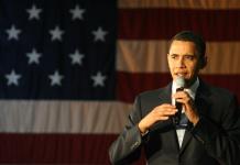 Präsident Obama fordert von anderen Staaten einen entschiedenen Kampf gegen Steuerflucht, dabei sind die USA selbst die größte Steueroase der Welt, so ein Sprecher der Finanzdynastie Rothschild. (Foto: flickr/dcblog)