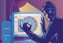 So schützt man sein Geschäft gegen Hacker. (Foto: elhombredenegro)