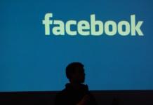 Der Chef von Facebook, Mark Zuckerberg, sieht sich mit Vorwürfen der politischen Zensur konfrontiert. (Foto: flickr/Andrew Feinberg)