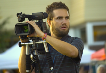 Gehalt für Kameramänner Philip Bierbach