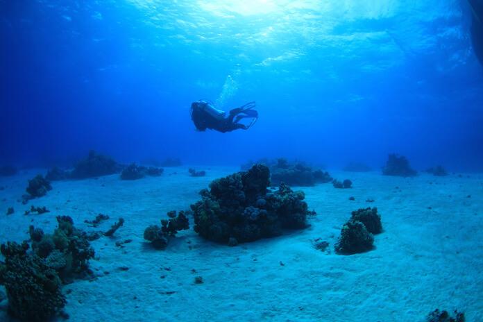 So zensierte Australien den UNESCO Klima Bericht (Foto: Ben eBaker)