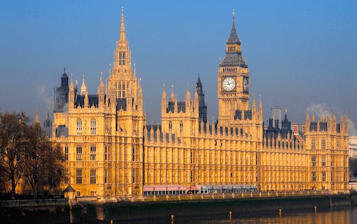 Britische Führung könnte Brexit-Votum ignorieren
