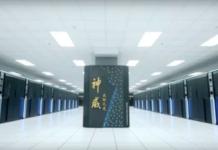 China baut schnellsten Computer der Welt, verzichtet auf US-Chips (Foto: Youtube/ NEWS OF THE WORLD)