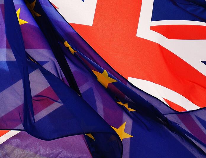 Proposed referendum on United Kingdom membership of the European Union Europe and Britain