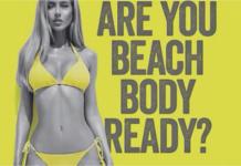 """London verbietet Werbung mit """"unrealistischen Körpern"""" (Youtube/ Sargon of Akkad)"""