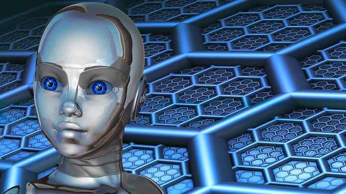 10 kommende extreme Fortschritte der Menschheit