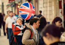 Brexit: Regierung ignoriert Petition für eine zweite Abstimmung (Foto: Tomek Nacho)