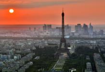 Frexit Frankreich Totengräber der EU