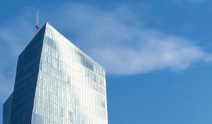 EZB Raiffeisenbank Gmund Strafzinsen Privatkunden