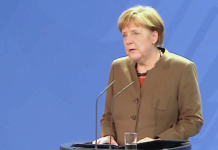 angela-merkel-deutsche-bank-eurozone