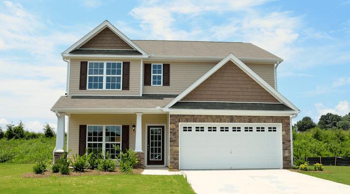 freddie-mac-vergabe-von-hypothekendarlehen-immobilienkrise