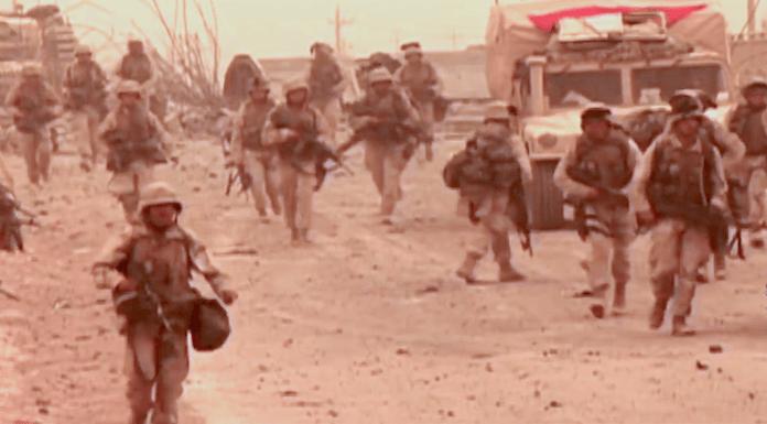 krieg-gegen-den-terror