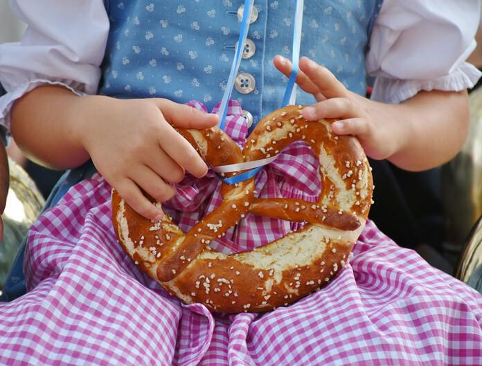 pretzel-oktoberfest