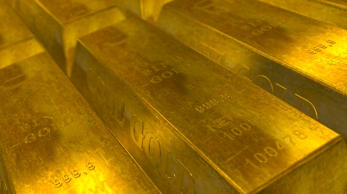 Xetra-Gold Deutsche Bank Deutsche Börse Commodities GmbH