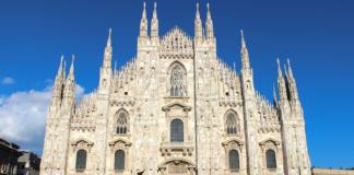 In Mailand hat ein Richter Strafverfahren wegen Marktmanipulation gegen 13 Banker eingeleitet. Sechs von ihnen arbeiten oder arbeiteten für die Deutsche Bank.