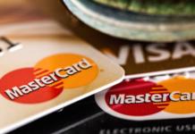 Stromausfall Bargeld Kartenzahlung