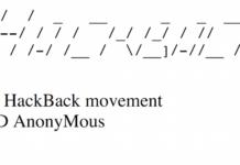 Bilderberger Webseite gehackt HackBack Movement