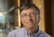 Bill Gates gründet Milliarden-Fonds im Kampf gegen den Klimawandel. (Foto: OnInnovation)