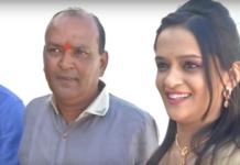 Indien: Vater baut 90 Häuser für Obdachlose als Hochzeitsgeschenk (Foto: MEA India File)