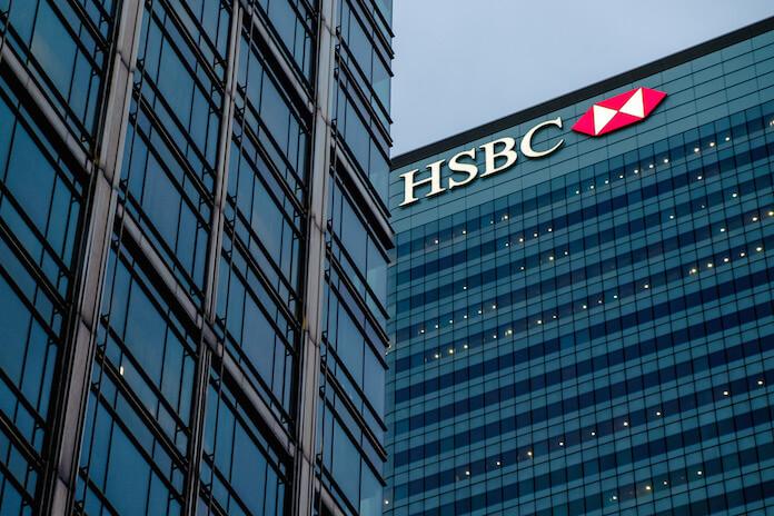 Nach Brexit/ HSBC verlegt 1.000 Jobs von London nach Paris (Foto: Håkan Dahlström)