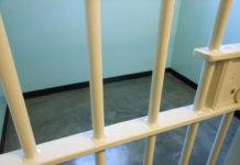 Aus Mangel an Gefangenen: Holland schließt noch mehr Gefängnisse (Foto: Simon Brass)
