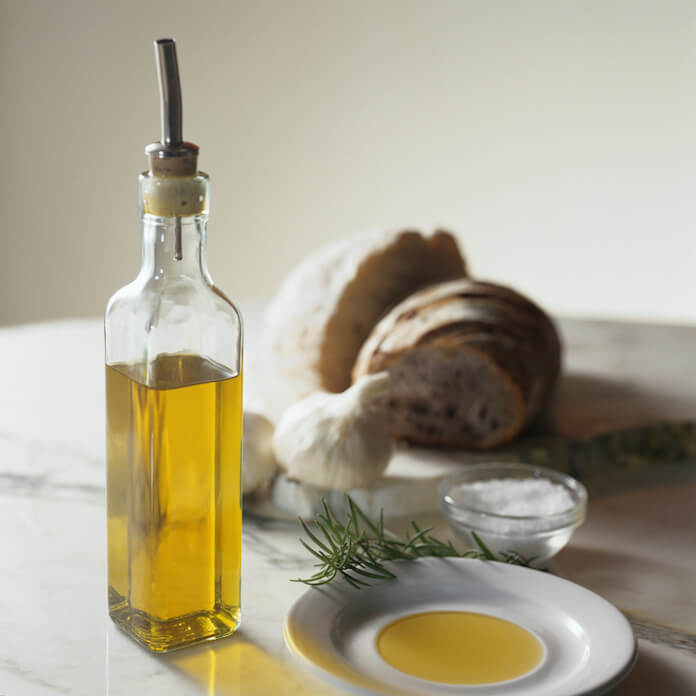 Ernteaufall in Italien und Spanien: Olivenöl teurer als je zuvor (Foto: France Bon Appétit)