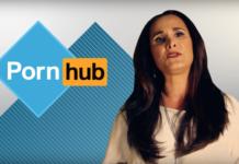 Pornhub startet neue Plattform für sexuelle Aufklärung. (Foto: Pornhub)