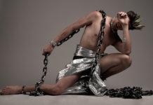 Ist die Zukunft der Männlichkeit in Gefahr? (Foto: dualdflipflop)