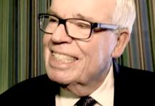 Klaus-Michael Kühne Milliardäre ausgewandert