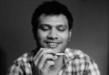 Rauchen: Jeder Zehnte stirbt durch Tabakkonsum (Foto: Md saad andalib)