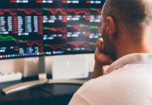 Ist der Markt für Crypto Währungen eine Zeitbombe? (Foto: Jim Makos)