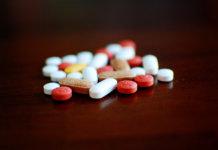 MDMA: Die neue Bahandlungsmethode gegen Alkoholsucht (Foto: Jamie)