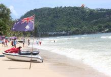 Thailand möchte Touristen, die sich wie Australier verhalten (Foto: Marko Mikkonen)