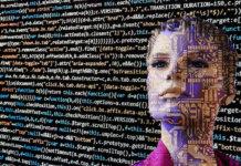 Zuckerberg und Musk uneinig über künstliche Intelligenz. (Foto: Many Wonderful Artists)