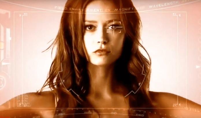 Elon Musk und 116 Experten verlangen Verbot von Killerrobotern. Hier ein Bild von dem Trailer des neuen Terminators (Foto: Youtube)