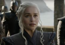 Hacker erpressen Millionen für gestohlenes Game of Thrones. Screenshot vom aktuellen Trailer der bevorstehenden 7. Staffel. (Foto: Youtube)
