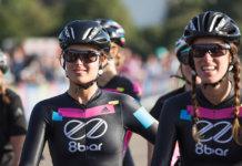 Radfahren ist die zweibeliebteste Sportart der Deutschen (Foto: 8bar bikes)