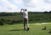 Wie deutsche Golfclubs vom Schweizer Golfmarkt profitieren (Foto: Gorilla Golf Blog)