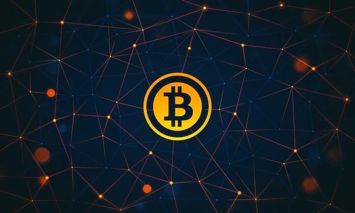 Die Blockchain revolutioniert den Goldmarkt bis Ende 2017 (Foto: Jason Benjamin)