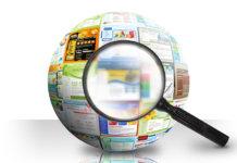 Der PR-Guide für eine erfolgreiche Startup-Website (Foto: medithIT)