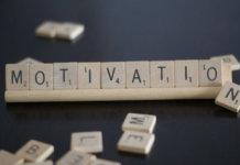Die neue Wissenschaft zur Motivation seiner Angestellten (Foto: airpix)