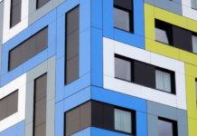 Viel zu viele, teure Studentenzimmer in Deutschland (Foto: Traxcitement)