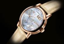 Die tägliche Herausforderung luxuriöser Uhrmacher (Foto: Johnson Watch)