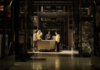 Talent Management: How IKEA takes care of everyone (Foto: Youtube)